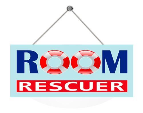 Roomrescuer.com