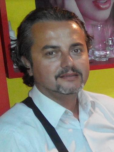 Dragan Vujcic