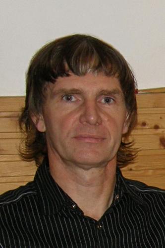 Vlastislav