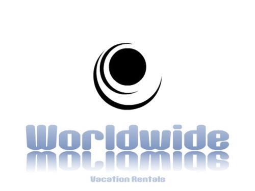 Worldwide Vacation Rentals