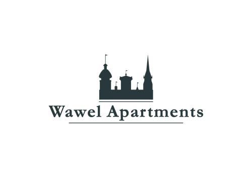Wawel Apartments