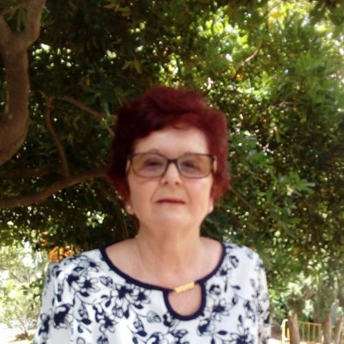 Josefa Nuñez