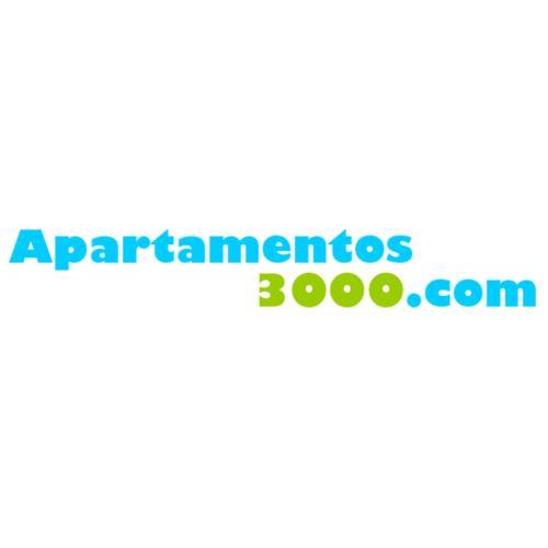 Apartamentos 3000