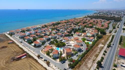 Larnaca Bay Resort