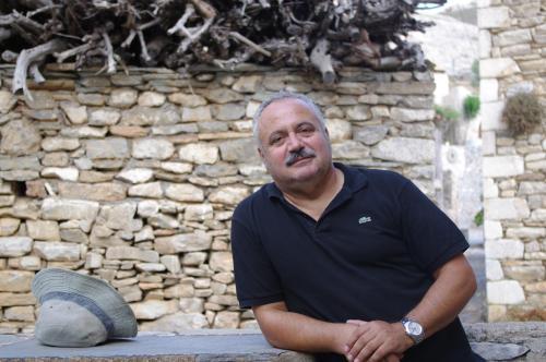 Ioannis Lemis