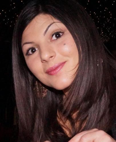 Daniela Calella