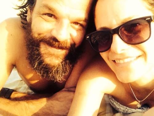 Stefan & Maria