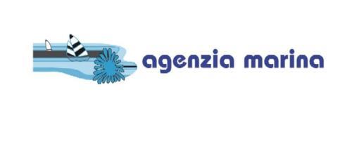 Agenzia Marina
