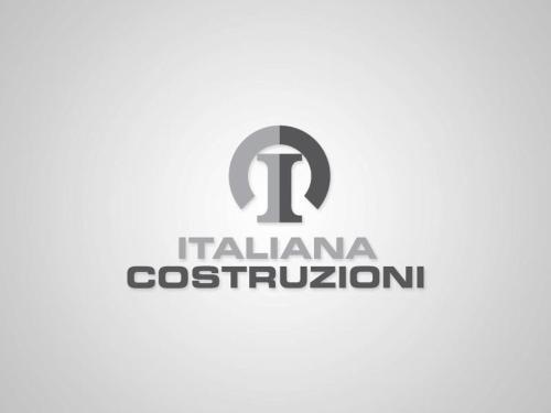 Italiana Costruzioni sp.zoo