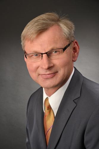Piechotta Severin