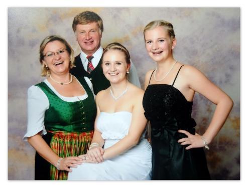 Familie Rettenwender