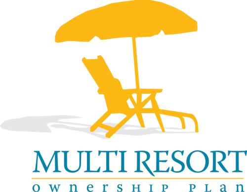 Multi Resort Ownership Plan, Inc