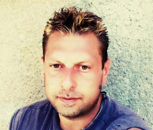 Jan Drsek