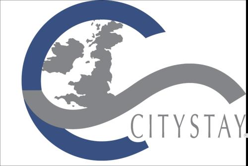 Citystay Limited