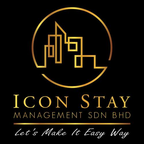 Icon Stay Management