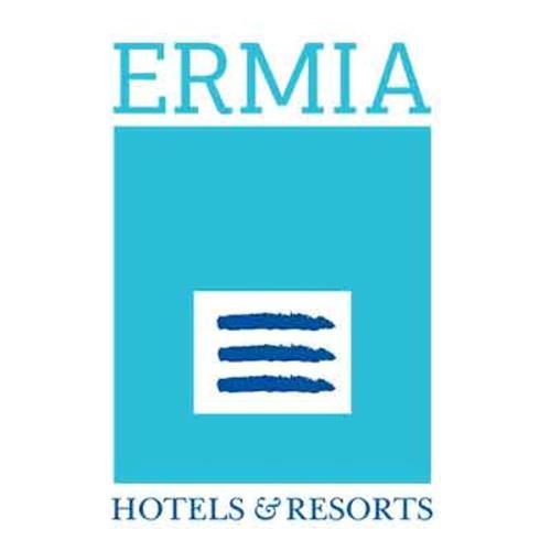 Ermia Hotels & Resorts