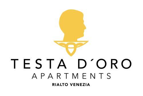 TESTA D'ORO APARTMENTS