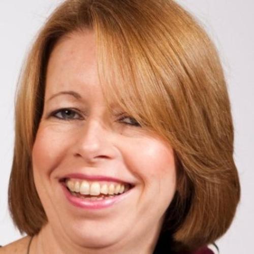 Linda Northridge