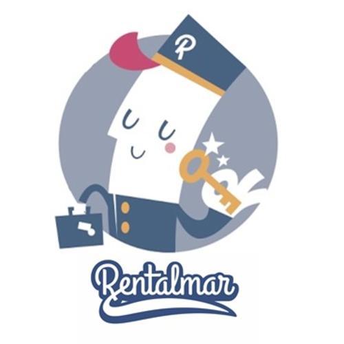 Rentalmar.com