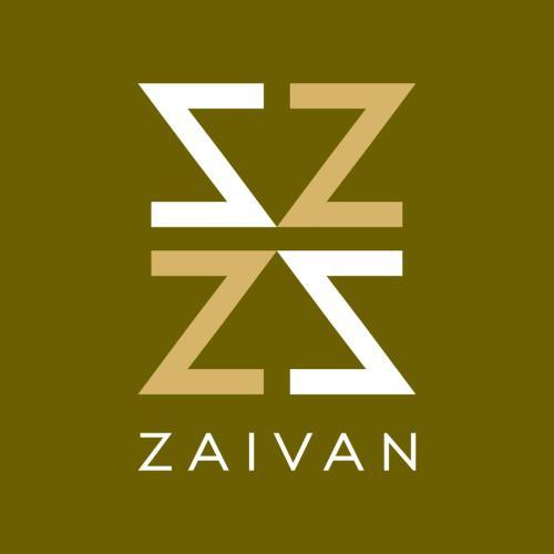 Zaivan Hospitality