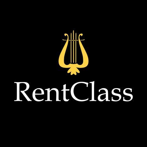RentClass