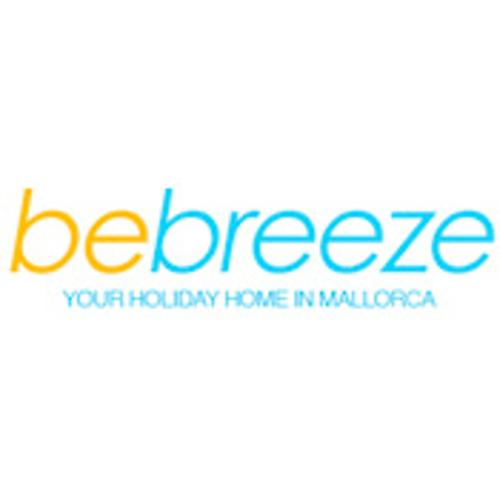 Be Breeze, Your Holiday Home in Mallorca