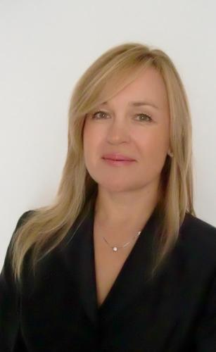 Irina Bunina