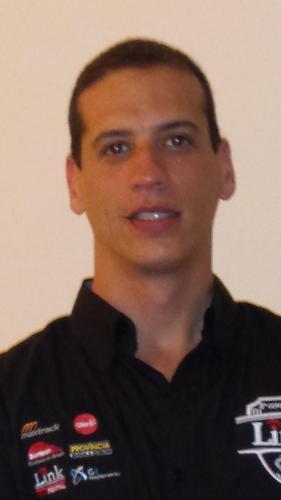 Paulo Pedro