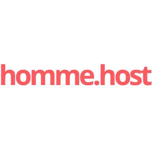 homme.host