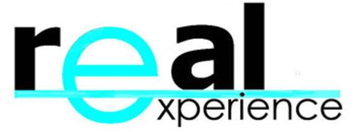 This is the logo of our Management Company.