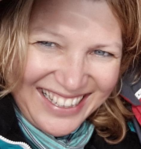 Katrin Schnitzer