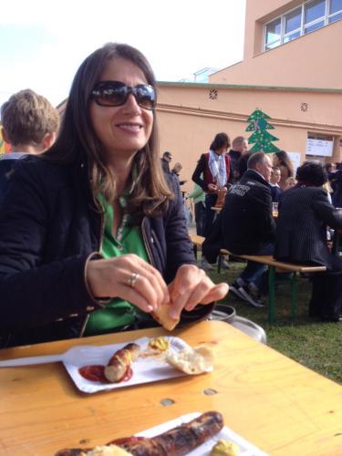 Mayte Moreno Higgins