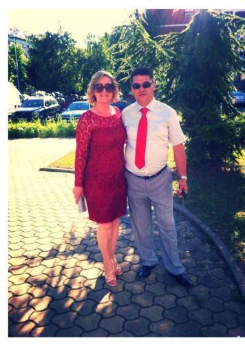 Mediha & Josip