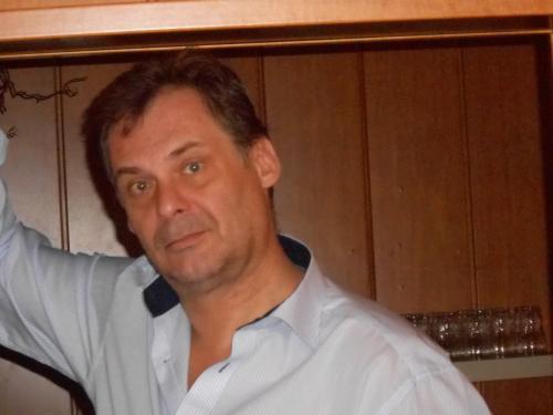 Oliver Holtkamp