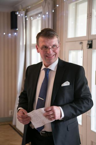 Tuomo Rusanen