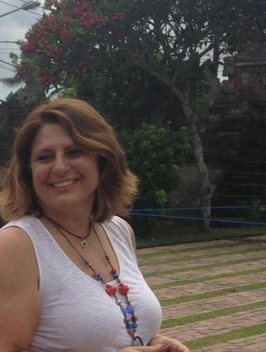 Angeliki Stamatiou