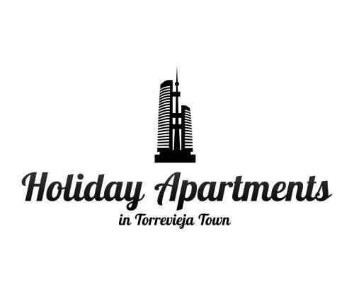 Visit Torrevieja