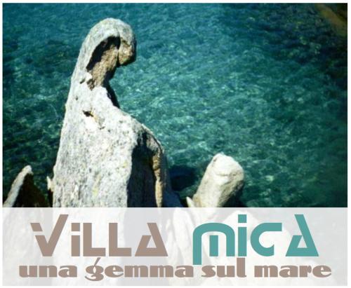 Villa Mica