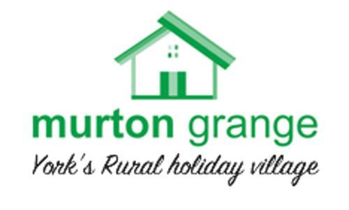 Murton Grange