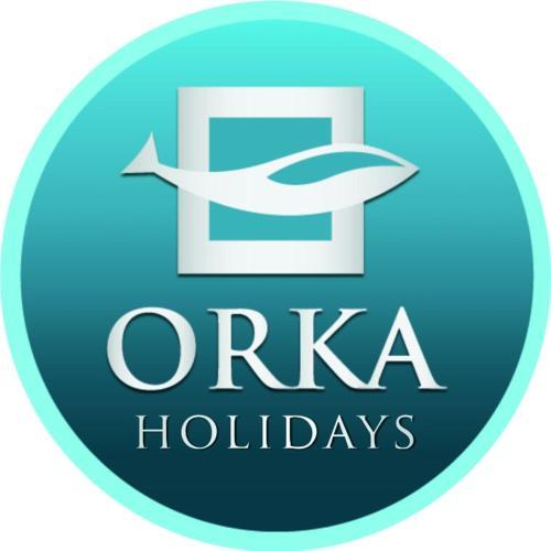 Orka Holidays