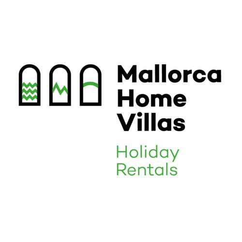 Mallorca Home Villas