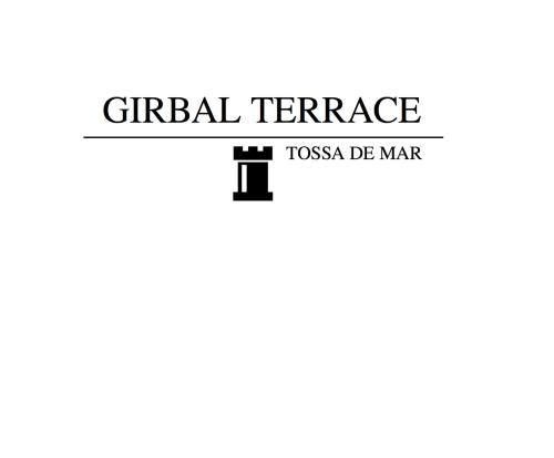 Marc's Logo