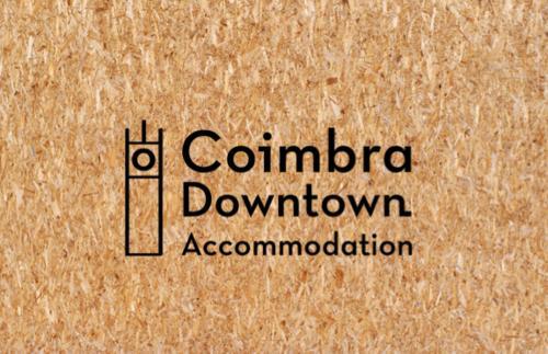 Coimbra Downtown Accommodation