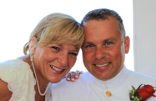 Pierre and Johanne