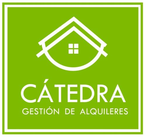 CÁTEDRA GESTIÓN ALQUILERES