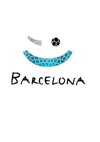 Barcelona Best Services, team