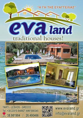 Evaland