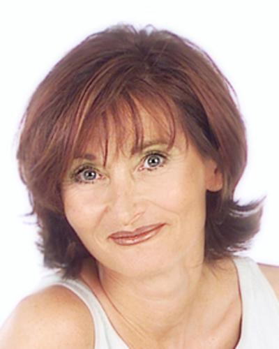 Michaela Hummelbrunner