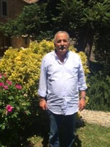 Vittorio Proprietario