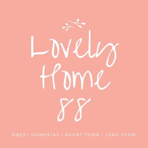 Lovely Home 88 Management